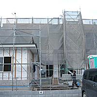 実績-住宅-M-003