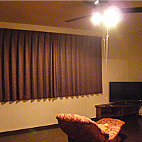 実績-住宅-M-006