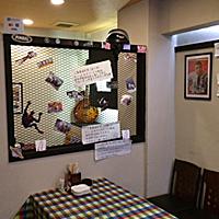 実績-店舗-CraftBeerHouse-003