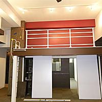 実績-店舗-E'z-001