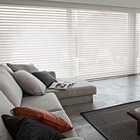 interior_blind_001