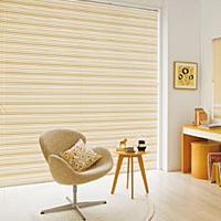 interior_blind_004