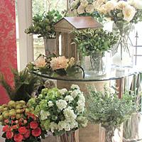 interior_flower_001