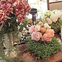 interior_flower_002