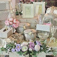 interior_goods_004