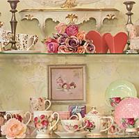 interior_goods_005