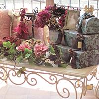 interior_goods_006