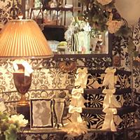 interior_goods_008